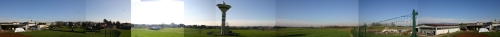 Panoramica a 360 gradi