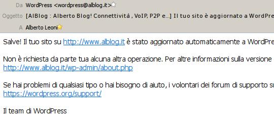 Aggiornamento_automatico_wordpress