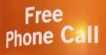 FreePhoneCall.jpg