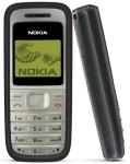 Nokia1200.jpg
