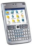 NokiaE95.jpg