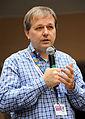 Stefano_Quintarelli_-_Blogfest_2012