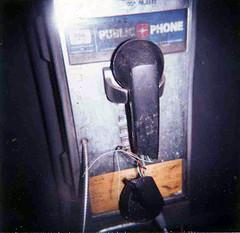 TelefonoRotto.jpg
