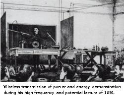 TeslaWirelessPower1891.png