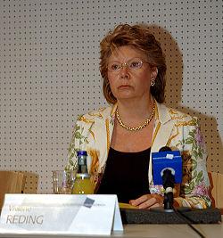Viviane Reding su Wikipedia