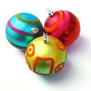 Le palle di Napolux :)
