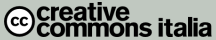 creativecommons_logo.png