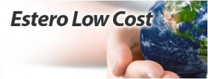 Noverca Estero Low Cost
